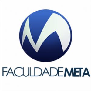 FACULDADE META - 20% de desconto-logo