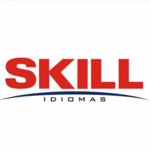 SKILL - 20% de desconto-logo