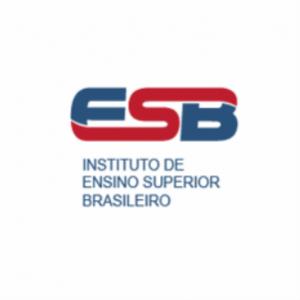 ESB - 26% de desconto-logo