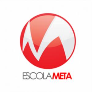 ESCOLA META - 20% de desconto-logo