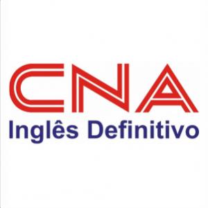 CNA - 30% de desconto-logo