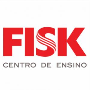 FISK - 20% de desconto-logo