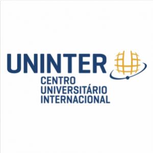 UNINTER - 10% de desconto-logo