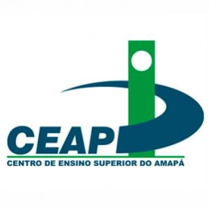 CEAP - De 10 a 15% de desconto-logo