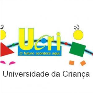 UCRI - 30% de desconto-logo