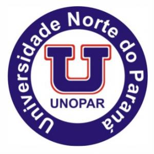 UNOPAR - 20% de desconto-logo