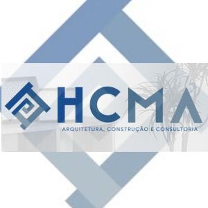 HCMA - 15% de desconto-logo