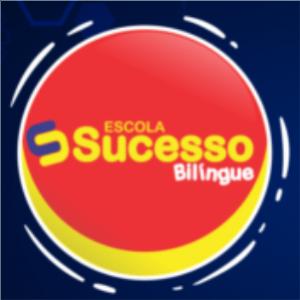 ESCOLA SUCESSO - de 20 a 25% de desconto-logo