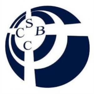 COLÉGIO SANTA BARTOLOMEA CAPITANIO - de 10 a 15% de desconto-logo