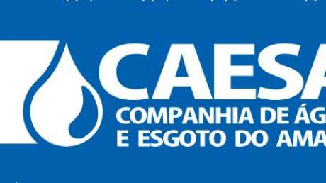 Assebleia Geral Ordinária CAESA